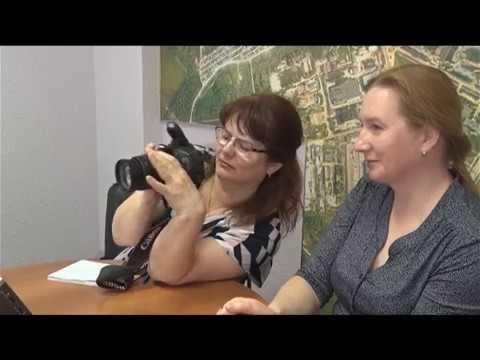 Десна-ТВ: День за днём от 14.04.2017