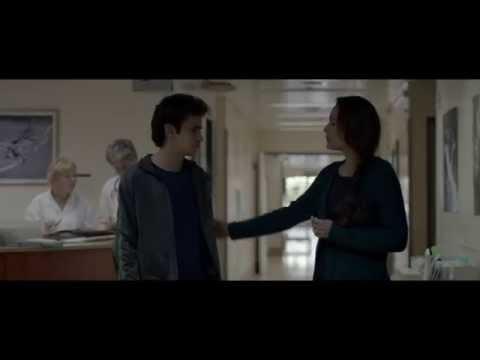 Trailer MIS HIJOS (Dir. Eran Riklis)