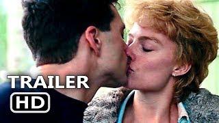 "I, TONYA ""First Kiss"" Clip (2018) Margot Robbie, Sebastian Stan, Drama Movie HD"