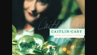 Watch Caitlin Cary Fireworks video
