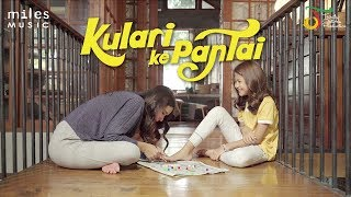 Download Lagu Maisha Kanna - Ibuku Cantik | Official Video Clip Gratis STAFABAND