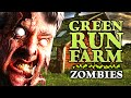 GREEN RUN FARM ZOMBIES (REMAKE)