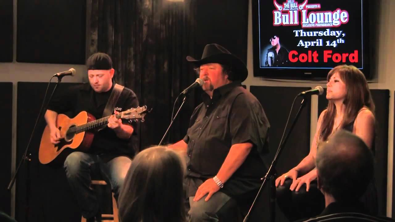 colt ford dirt road anthem youtube. Cars Review. Best American Auto & Cars Review