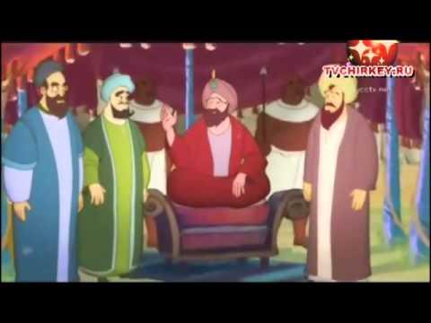 Мухаммад ибн Абдурахман (да смилуется над ним Аллагь).