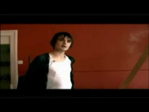 Peter Doherty - Sheepskin Tearaway (Grace/Wastelands Version) HD