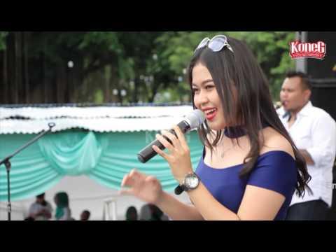 download lagu Ana Viana ~ Di SAYIDAN Cover KONEG JOGJA Bank Sleman - Gempita Mutiara ~ Jogja gratis