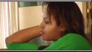 "Tigist Fantahun ""Sidet"" (Ethiopian music)"