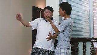 Clip Hài: Vui Cùng world cup 2018 - Tập 01 | Đạo Diễn: Phạm Đông Hồng | Phim Hài 4K #Worldcup2018