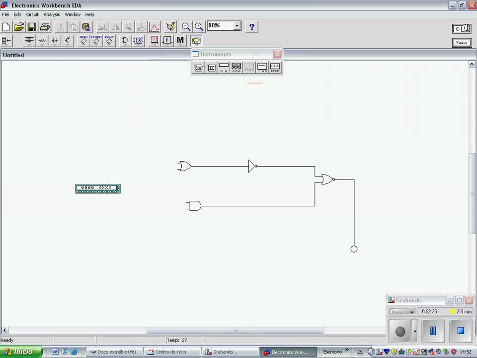Mysql workbench русификатор