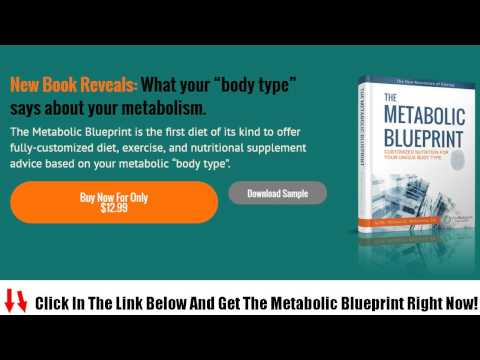 Ebook the metabolic blueprint mbahkatob generation click here for more images malvernweather Images