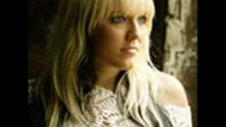 Cascada - Ready for Love