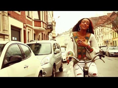 Enkutatash Beshah - Eshi Bel (official Music Video) New Ethiopian Music 2015 video