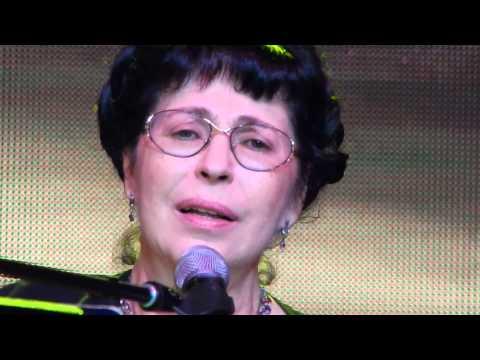Булат Окуджава - Старинная студенческая песня