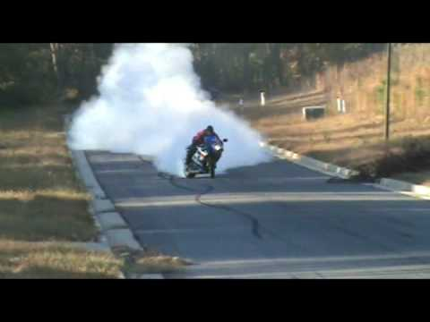 Musa Best Burnout On Youtube To Date! (better than Koraal Tabak)