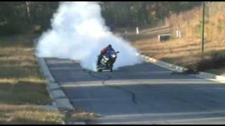 Musa Best Burnout On Youtube To Date Better Than Koraal Tabak