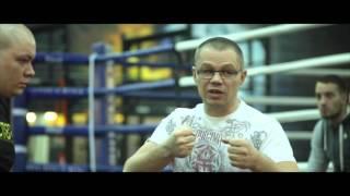 Ivan Kirpa master class