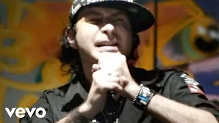Watch Kevin Rudolf Welcome To The World video