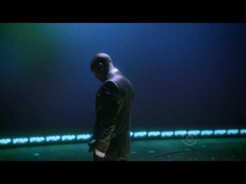 Victoria Secret Akon - Angel