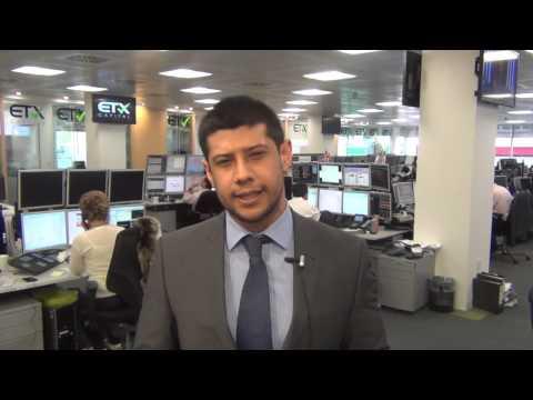 ETX Capital Daily Market Bite, 26th March 2014: European Markets Up Amid PBoC, ECB Stimulus Hopes