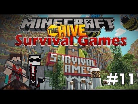 Fir4sGamer Plays Survival Games #11 لعبة البقاء مع تي ام فعصل