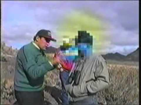 AREA 51 SECRETOS QUE MATAN 1 DE 7.wmv