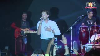 download lagu Darshan Raval Live  - Ilahi Song  Parul gratis