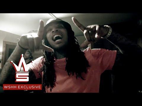 Young Buck & Waka Flocka Turn Up On Dat rap music videos 2016