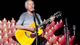 Watch Peter Frampton All I Wanna Be video