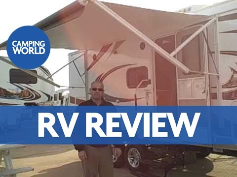 Layton  213 American RV Grand Rapids, MI