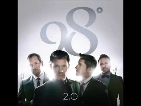 98º Degrees - Girls Night Out (2.0)