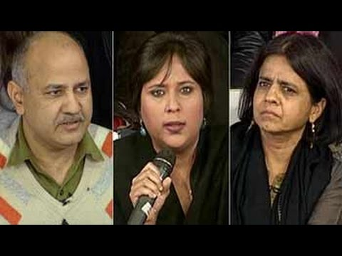 Even the odds on pollution: Is criticism of Kejriwal scheme elitist?