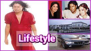 James★Norog Boul ★GURU★income cars houses lifestyle and net worth