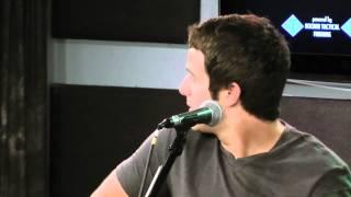 Watch Easton Corbin This Far From Memphis video