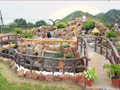 Sunrise Resort Jaipur Contact Number Resort in Jaipur-sunrise