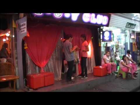 гей клуб в тайланде волкин стрит,gay club in Thailand,Thailand,
