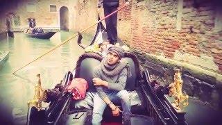bangla song MON by HABIB HOSSAIN HD video