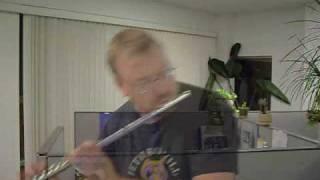 Watch Jethro Tull Rock Island video