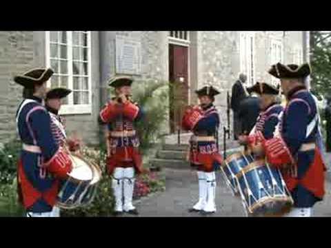 fifres et tambours vents marine 3