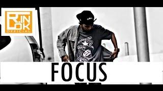 R_INOK - Focus
