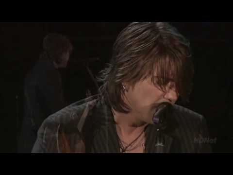Goo Goo Dolls - 13 - Before It's Too Late - Live at Red Rocks
