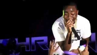 DAVIDO Live In Toronto Exclusive Performance Of Aye, Skelewu, Gobe and More