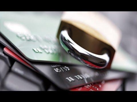 №1 - Как покупать в интернет-магазинах безопасно? Видеокурс.