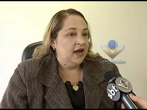 MP pede fechamento de auto-escolas e afastamento de delegada - parte 2