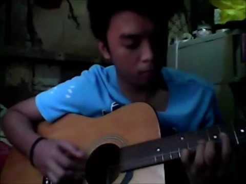 Hyorin - (The Master's Sun OST) (미치게 만들어) Driving Me Crazy Fingerstyle Guitar