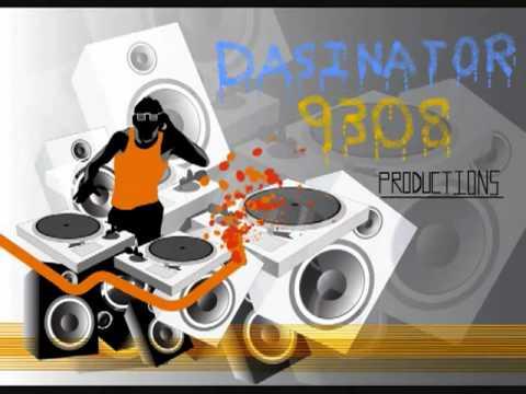 Ban Jaiye Remix   YouTube
