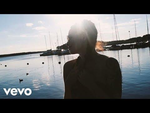 Ewelina Lisowska Prosta Sprawa music videos 2016 dance