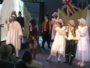 Pirates of Penzance - Finale - Stagedoor Manor