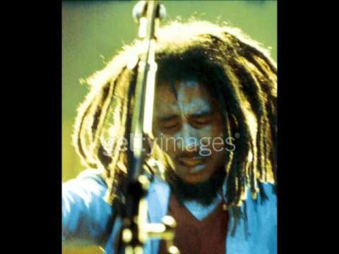 Bob Marley & The Wailers - 1976-05-30 Paramount Theatre, Oakland Full Concert