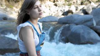 Joanna Newsom - This Side of The Blue