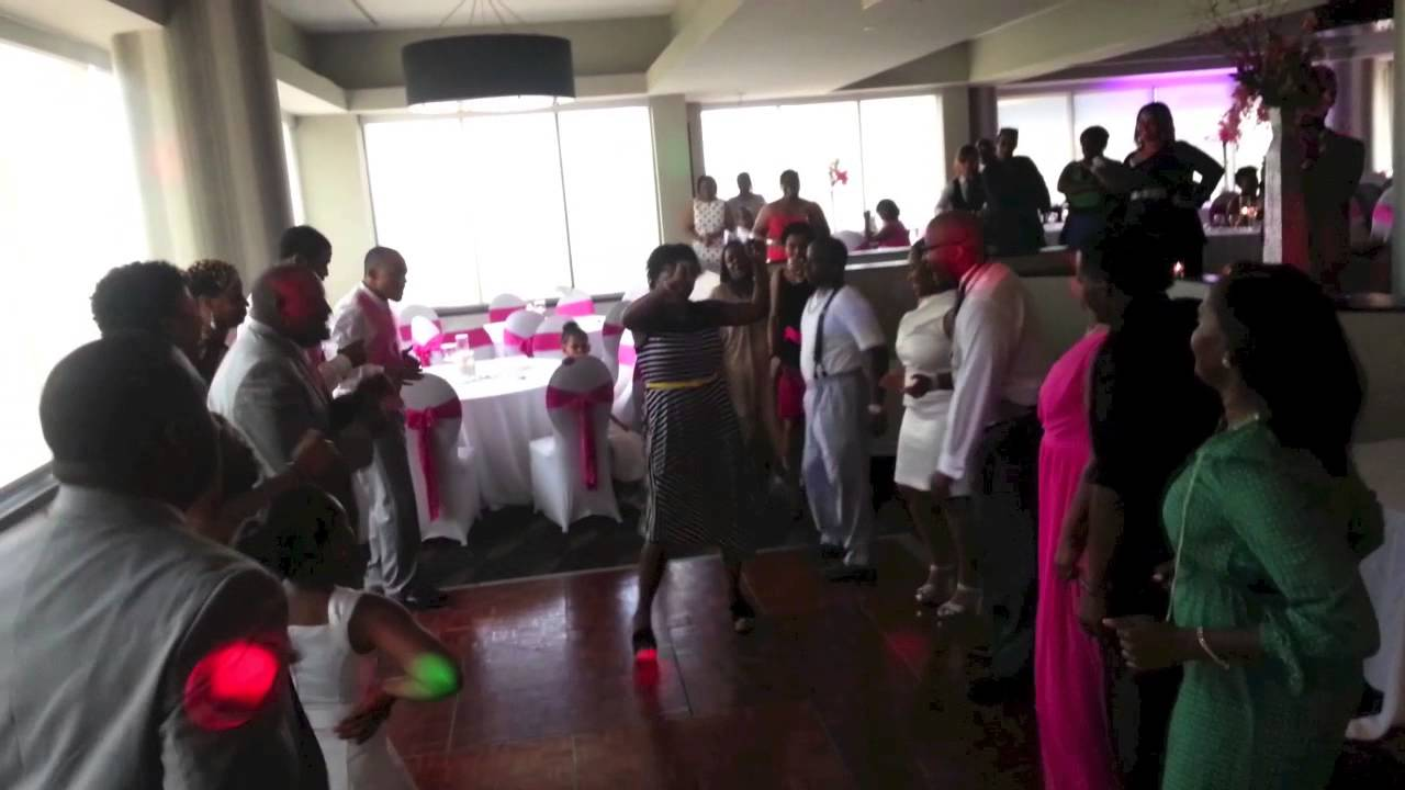 Wedding dance blurred lines youtube
